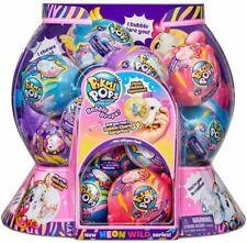 Pikmi Pops Surprise Bubble Drops Neon Wild - Assortment