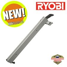 "Ryobi 089037007706 Rip Fence Assembly for RTS10 10"" Table Saw"