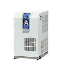SMC IDFA3 Air Dryer - Compressed Air Remove Moisture 10 cfm FAD