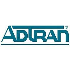 ADTRAN NETVANTA 838T (1172838G1)