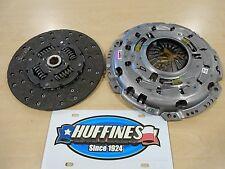 New OEM Clutch Disc w/Pressure Plate 2005-2013 Corvette, 2011-2015 Camaro LS2 V8