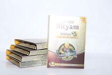 Zandu Ayurvedic Nityam Tablet 12 Tablet