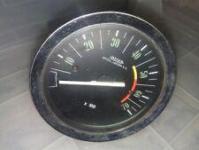 Cuentarrevoluciones  Dodge 3700 gt (Dart - Barreiros ) tacometro