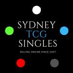 Sydney TCG Singles