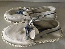 Brand new Zara kids shoes, size 38, uk 5.5