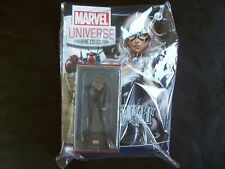 Panini Marvel Universe Figurine Collection # 43 Black Cat
