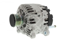Generator/Lichtmaschine MAPCO 13700 für AUDI MITSUBISHI SEAT SKODA VW