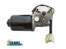 LAND ROVER DISCOVERY 1 RHD WINDSCREEN WIPER MOTOR FROM TRICO. PART- AMR3869M