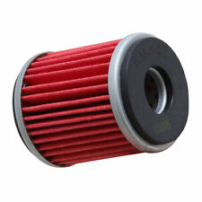K&N Oil Filter KN-140 Yamaha WR450F 2003-2017 CHEAP PRICES