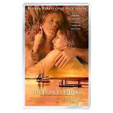 1991 Film prince of tides Fridge Magnet Iman Nevera