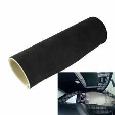 Auto-upholstery Headliner Repair Kit Vehicle Ceiling Fabric Customize Black/Grey