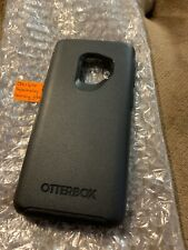 Otterbox Symmetry Series -  Samsung Galaxy S9 - black, no retail packaging