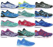 Zoot Schuhe Laufschuhe für Damen und Herren Solana 2, Coronado, Laguna, Del Mar