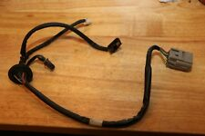 2010-2012 Lexus RX450H OEM Xenon Headlight Wire Harness Left Drivers Side