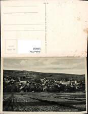 590658,Herrnbaumgarten Ansicht