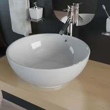 Aufsatzwaschbecken | eBay | {Waschbecken rund einbau 97}