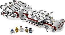 LEGO 10198 Star Wars Anniversary Edition Tantive IV - Complete