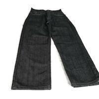 RED APE Authentic Women's Blue Jeans Size 12 EUC