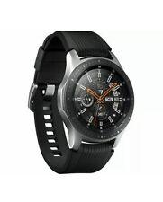 SAMSUNG Galaxy Watch - Silver 46 mm Brand New In box SEALED