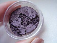 BRAND NEW elf Cosmetics Natural Mineral Eyeshadow in Royal (In Original Box)