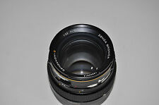 Bronica 150mm f3.5 Zenzanon S lens for SQ series bodies