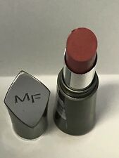 Max Factor Colour Perfection Lipcolor ~ #160 Posey