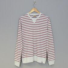 Carhartt Counsel Sweater Sweatshirt grey NEUWARE Gr.XL portofrei SALE