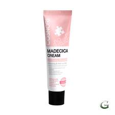 COSNORI Madecica Cream 50mL (K-Beauty)