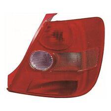 Honda Civic Mk7 3 Door Hatchback 2001-2003 Rear Tail Light Lamp Drivers Side O/S