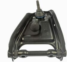 Suspension Control Arm Front Right Upper Dorman 520-180