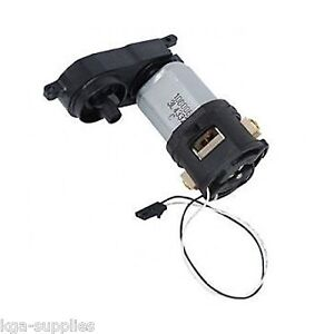 Vacuum Cleaner Hoover Brush Bar Motor Assembly Compatible With Dyson DC24