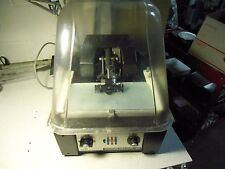 Reichert Microtome Knife Sharpener 903