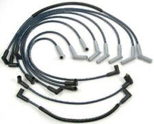 PowerPath 700773 Spark Plug Wire Set-Premium Plug Wire Set