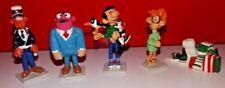 Figurines et statues jouets Pixi avec gaston lagaffe