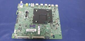 MAIN BOARD FOR SAMSUNG UE40MU6100K TV BN41-02568A BN94-12034B LSF400FN05