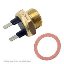 Beck/Arnley 201-0809 Radiator Fan Switch