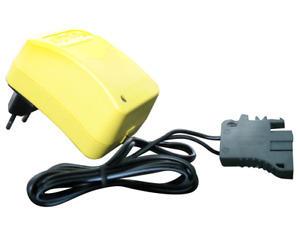 PEG PEREGO 24 Volt Battery Charger