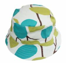 67c0f8552 Sun Hats for Baby Girls for sale | eBay