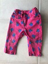 PUMPKIN PATCH 6-12 month girls jeans