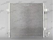 Condenseur de climatisation MITSUBISHI L200 D 05>