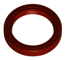 BGA Transmission End Crankshaft Shaft Seal OS6382 - BRAND NEW - 5 YEAR WARRANTY