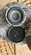 Subwoofer Focal 21wx be utopia