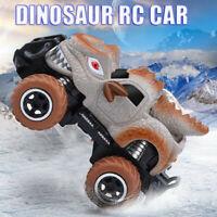 Easy to Control Remote Controlled Truck Dinosaur Car Radio Control Toys Car
