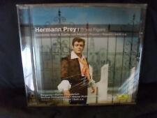 Hermann Prey - Bravo Figaro