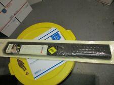 ✅Auto Ventshade 88511 Stepshield Door Sill Protector 1999-04 Ford F250-550 CREW