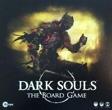 Steamforge Games Sfgd001 Dark Souls Board Game