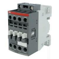 ABB Contactor AF09-30-01-13