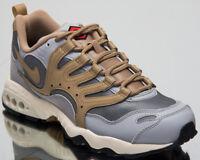 Nike Air Terra Humara '18 Lifestyle Shoes Wolf Grey Beige Sneakers AO1545-001