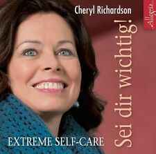 Sei dir wichtig! von Cheryl Richardson (2013)