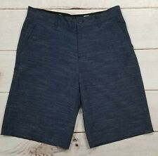 b0d8d07dd6 OP Men's Shorts Water Walking Shorts Size 30 4-way Stretch Mesh Pockets